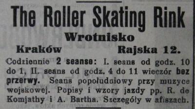 1911_Roller_Skating_Rink