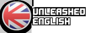 Unleashed English – gramatyka, fonetyka, słownictwo
